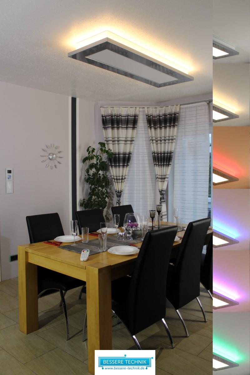 Bessere-Technik - BT-Light bietet Qualität zum guten Preis