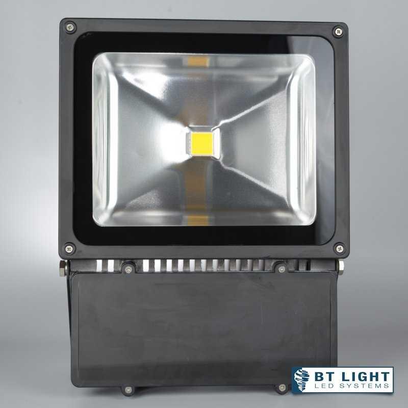 bessere technik bt light bietet qualit t zum guten preis. Black Bedroom Furniture Sets. Home Design Ideas
